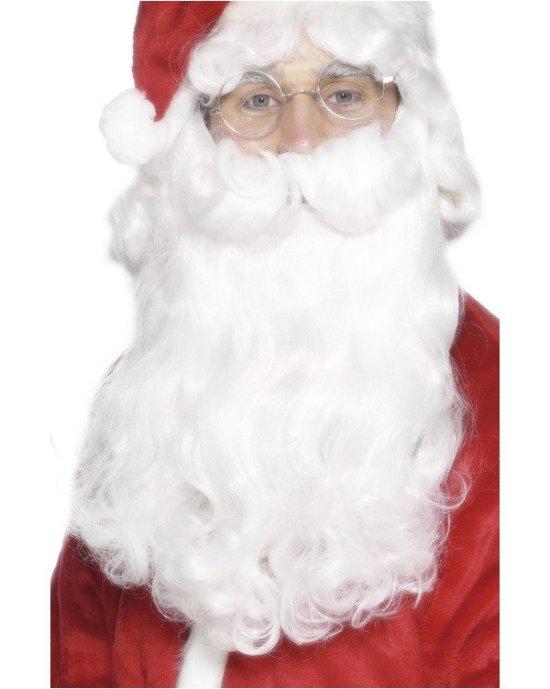 Jultomteskagg Tillbehor