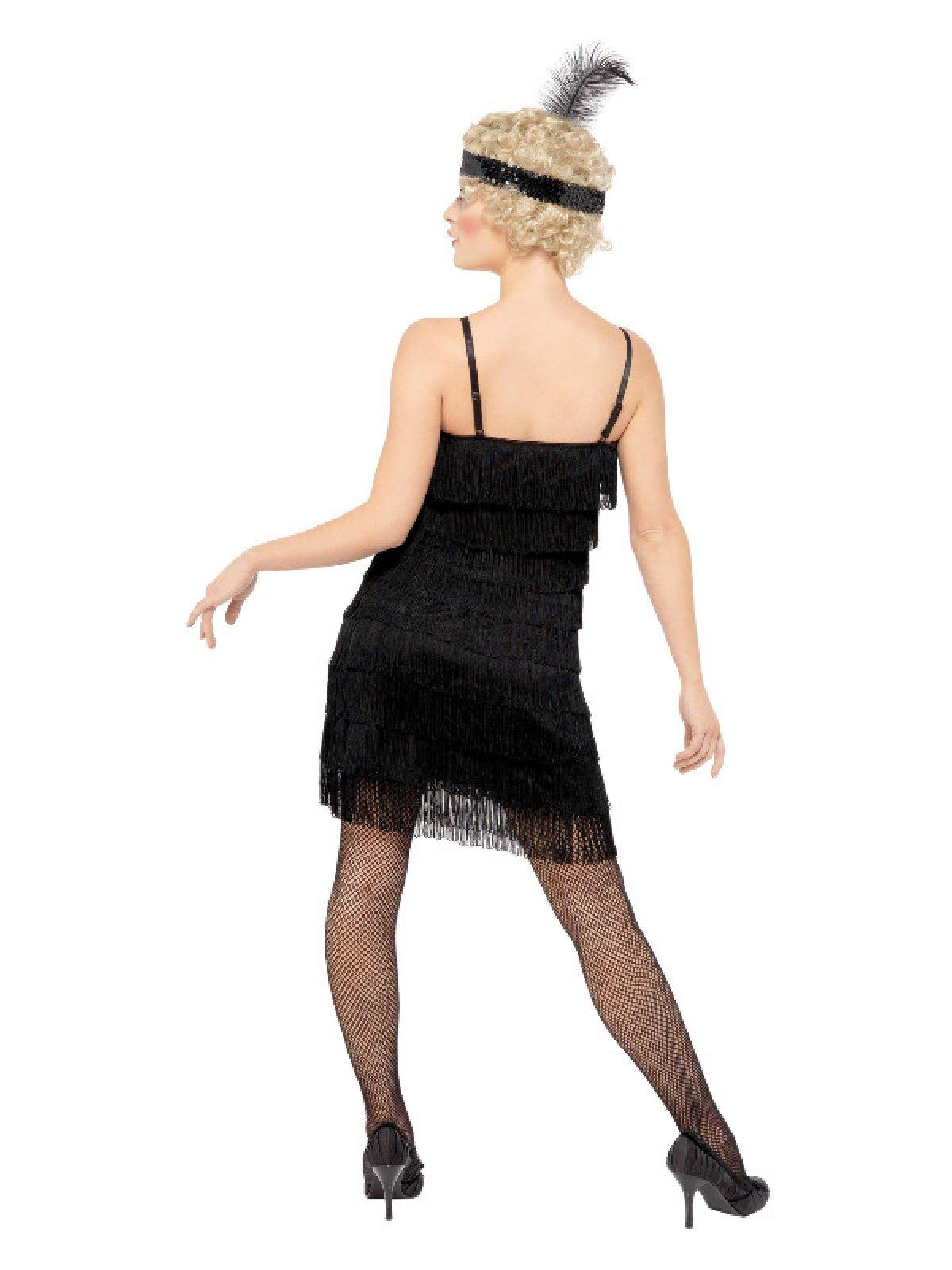 klänningar online snabb leverans